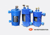 High Quality Small Aquarium Heat Exchanger for Seafood Machine with Longer Service Life