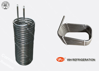 Stainless Steel immersion wort chiller/Coil Cooler with garden hose , Beer Brewing Equipment, Homebrewing