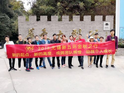 nd21043394-new_wuhuan_senior_staff_collective_travel_for_three_days